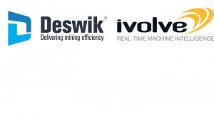 Deswik & iVolve