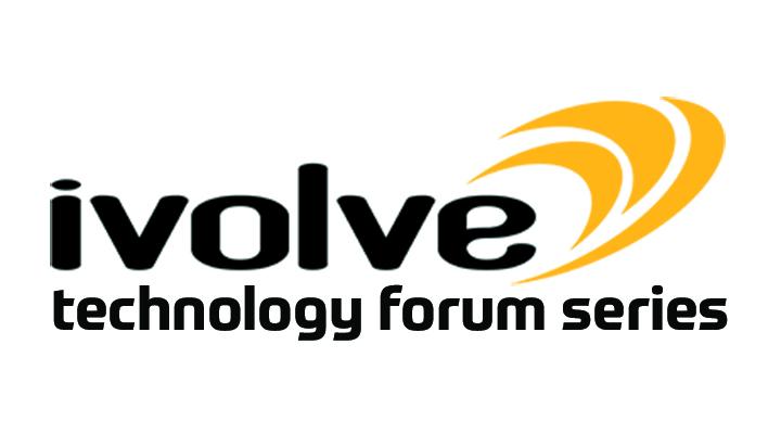 iVolve Technology Forum Series