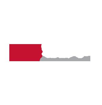 3D-P-Logo3