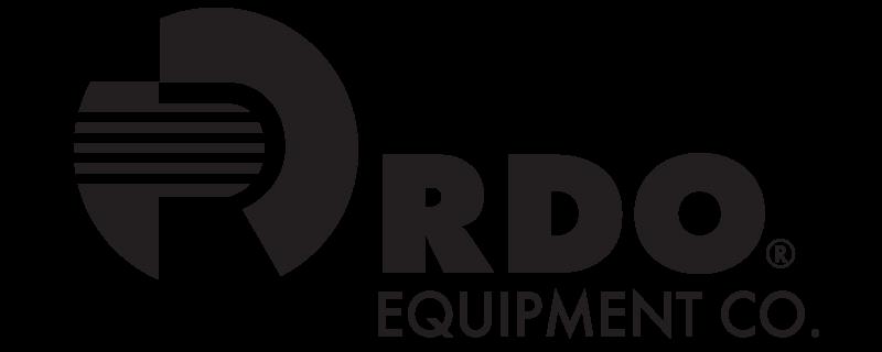rdoequipment-2