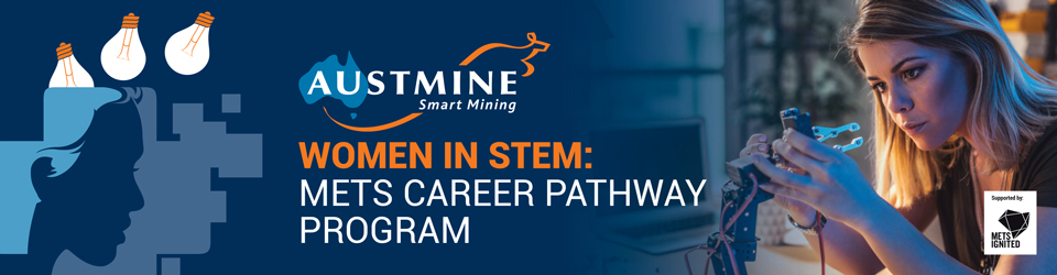 METS-Career-Pathway-Program