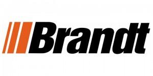 brant logo