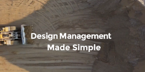 design management