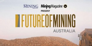 future of mining logo edited for size