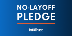 No-Layoff-Pledge-1024x576