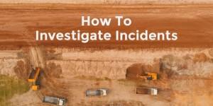 investigate incidents image wordpress