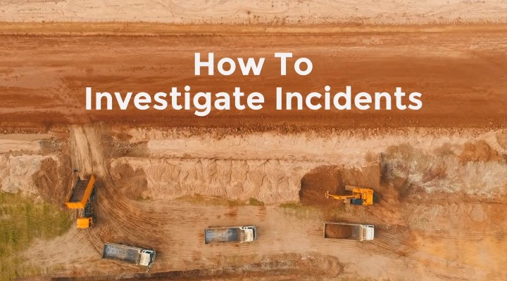 investigate incidents image wordpress